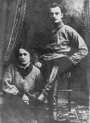 Музей В.И. Чапаева в городе Пугачев: http://pugachev-sar.ru/p38.htm